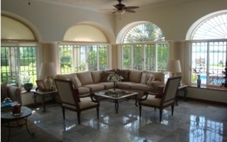 Foto de casa en venta en  , zona hotelera, benito juárez, quintana roo, 1056525 No. 06