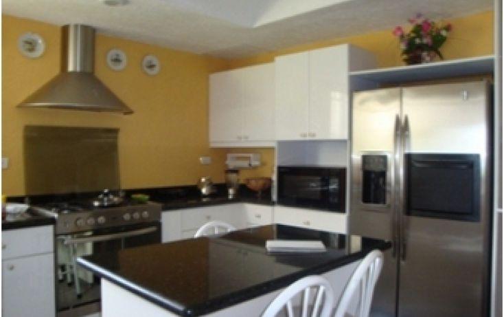 Foto de casa en venta en, zona hotelera, benito juárez, quintana roo, 1056525 no 07