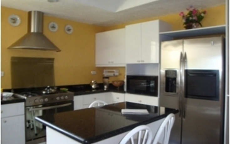 Foto de casa en venta en  , zona hotelera, benito juárez, quintana roo, 1056525 No. 07