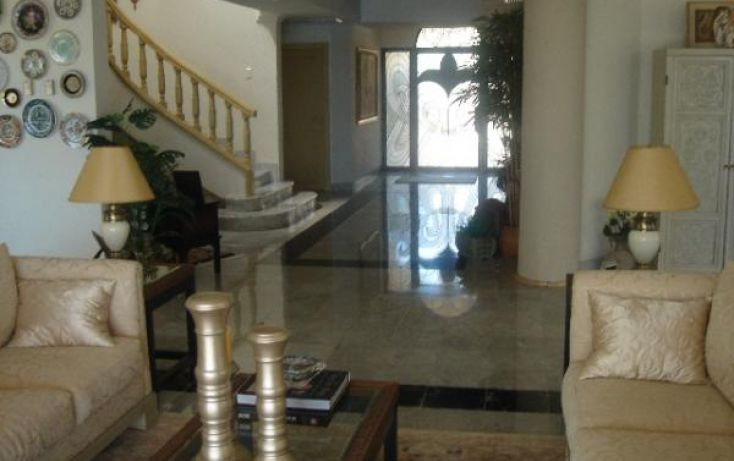 Foto de casa en venta en, zona hotelera, benito juárez, quintana roo, 1056525 no 08