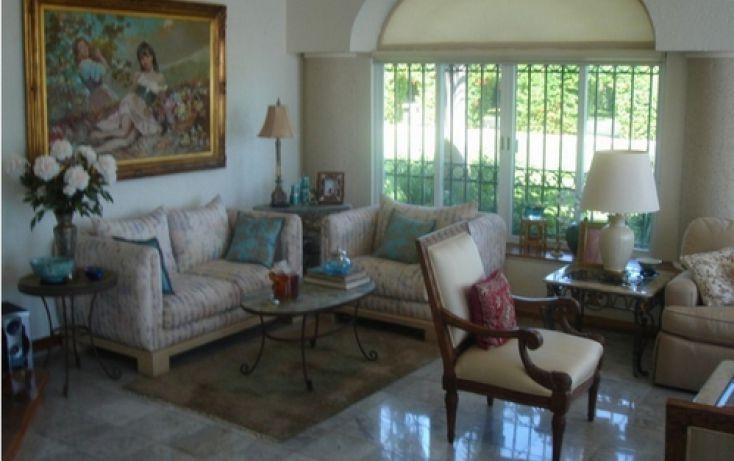 Foto de casa en venta en, zona hotelera, benito juárez, quintana roo, 1056525 no 09