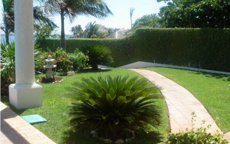 Foto de casa en venta en, zona hotelera, benito juárez, quintana roo, 1056525 no 11