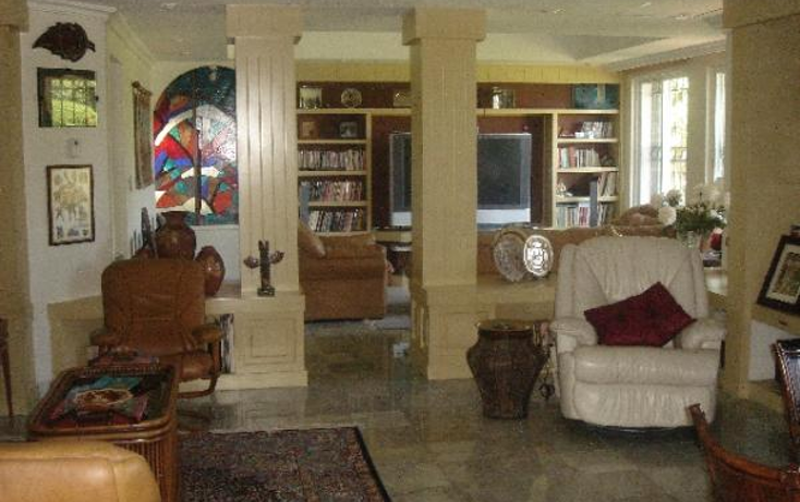 Foto de casa en venta en  , zona hotelera, benito juárez, quintana roo, 1056525 No. 12