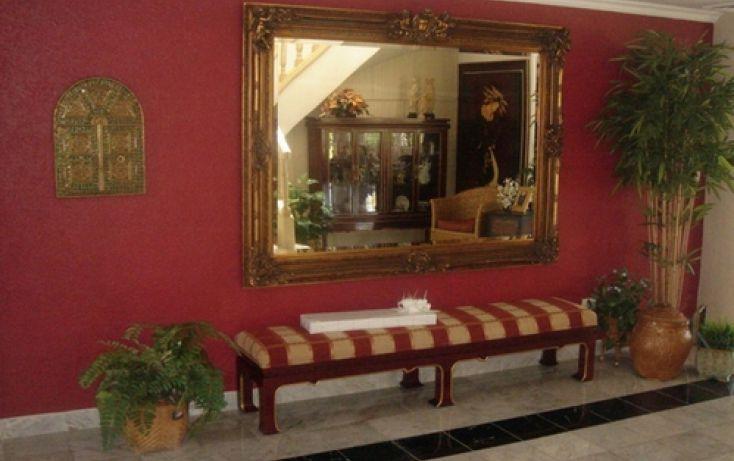 Foto de casa en venta en, zona hotelera, benito juárez, quintana roo, 1056525 no 13