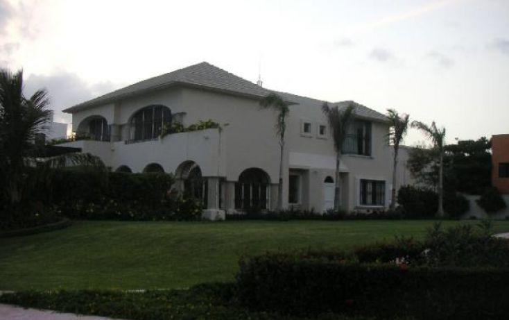 Foto de casa en venta en, zona hotelera, benito juárez, quintana roo, 1056525 no 15