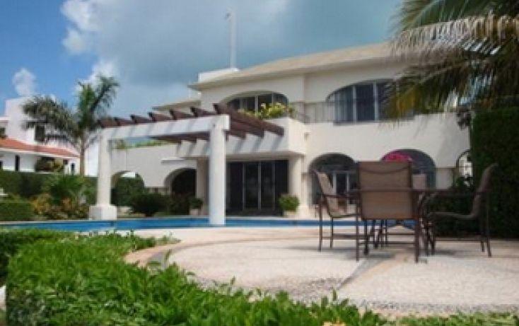 Foto de casa en venta en, zona hotelera, benito juárez, quintana roo, 1056525 no 17