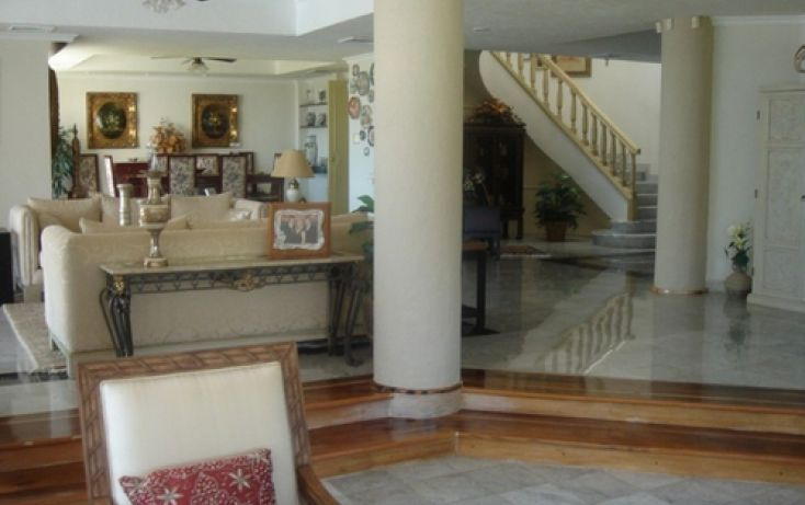 Foto de casa en venta en, zona hotelera, benito juárez, quintana roo, 1056525 no 19