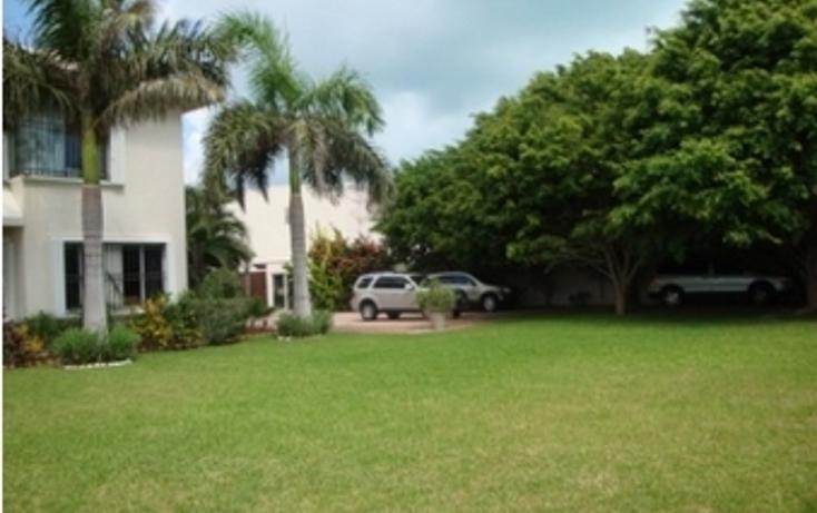 Foto de casa en venta en  , zona hotelera, benito juárez, quintana roo, 1056525 No. 20