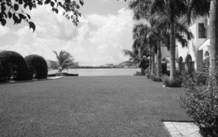 Foto de casa en venta en  , zona hotelera, benito juárez, quintana roo, 1056525 No. 21