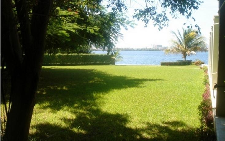 Foto de casa en venta en  , zona hotelera, benito juárez, quintana roo, 1056525 No. 23