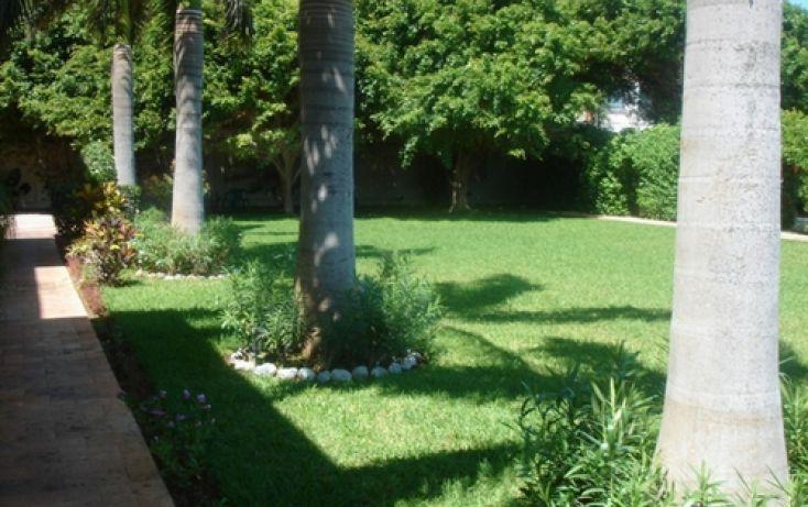 Foto de casa en venta en, zona hotelera, benito juárez, quintana roo, 1056525 no 27