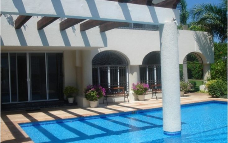 Foto de casa en venta en, zona hotelera, benito juárez, quintana roo, 1056525 no 28