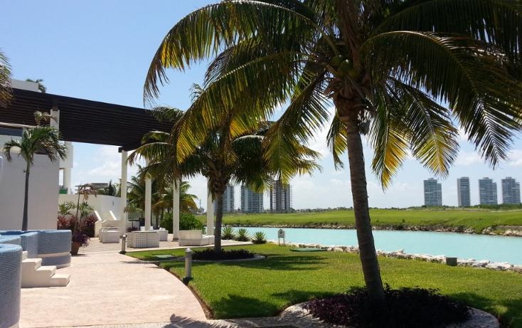 Foto de departamento en venta en, zona hotelera, benito juárez, quintana roo, 1056867 no 04