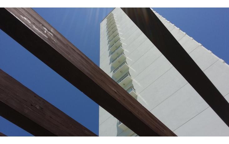 Foto de departamento en venta en  , zona hotelera, benito juárez, quintana roo, 1056867 No. 13