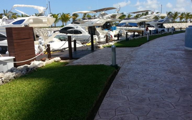 Foto de departamento en venta en, zona hotelera, benito juárez, quintana roo, 1056867 no 20