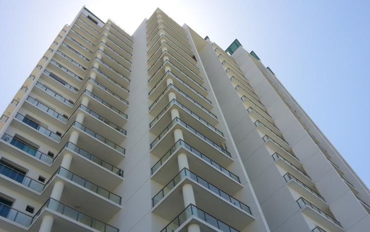 Foto de departamento en venta en, zona hotelera, benito juárez, quintana roo, 1056867 no 23