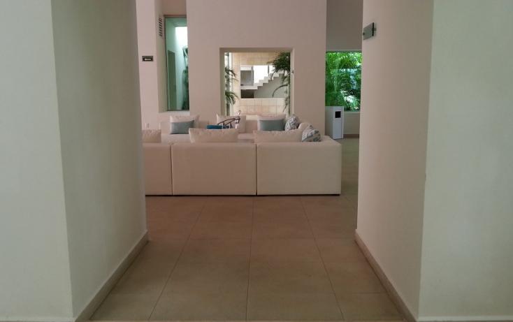 Foto de departamento en venta en, zona hotelera, benito juárez, quintana roo, 1056867 no 26