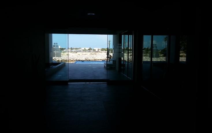Foto de departamento en venta en, zona hotelera, benito juárez, quintana roo, 1056867 no 27