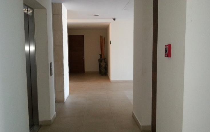 Foto de departamento en venta en, zona hotelera, benito juárez, quintana roo, 1056867 no 29