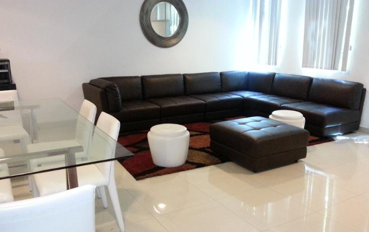 Foto de departamento en venta en, zona hotelera, benito juárez, quintana roo, 1056867 no 30