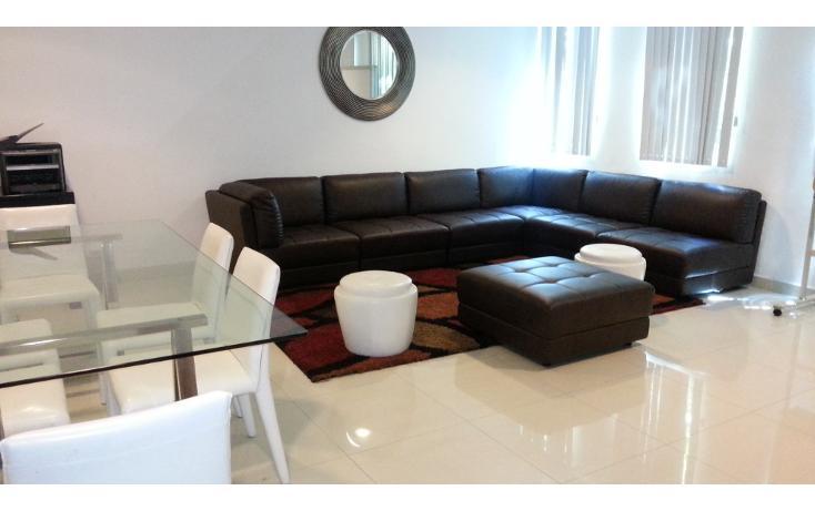 Foto de departamento en venta en  , zona hotelera, benito juárez, quintana roo, 1056867 No. 30