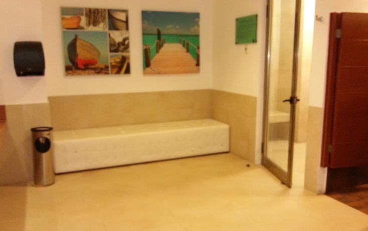 Foto de departamento en venta en, zona hotelera, benito juárez, quintana roo, 1056867 no 31