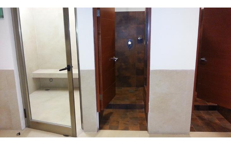 Foto de departamento en venta en  , zona hotelera, benito juárez, quintana roo, 1056867 No. 32