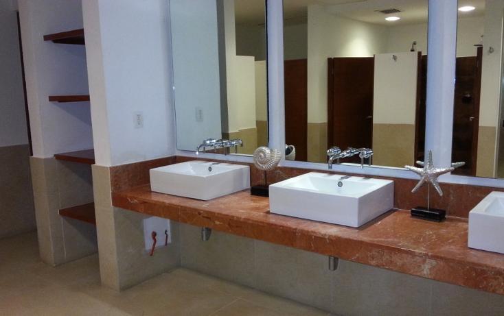 Foto de departamento en venta en, zona hotelera, benito juárez, quintana roo, 1056867 no 33