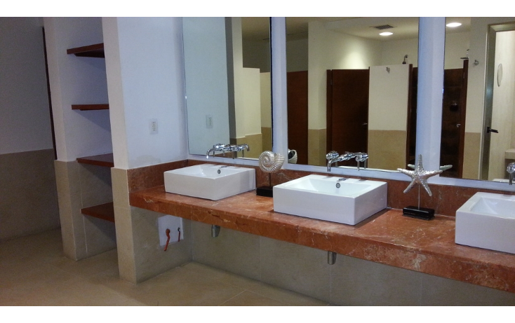 Foto de departamento en venta en  , zona hotelera, benito juárez, quintana roo, 1056867 No. 33
