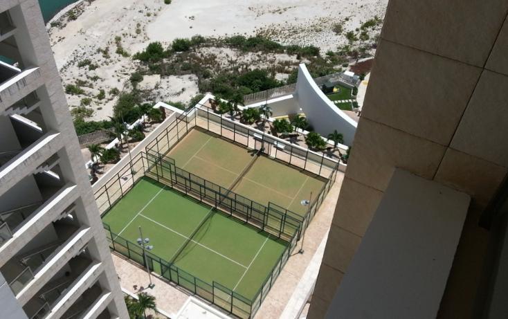 Foto de departamento en venta en, zona hotelera, benito juárez, quintana roo, 1056867 no 38