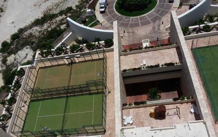 Foto de departamento en venta en, zona hotelera, benito juárez, quintana roo, 1056867 no 42