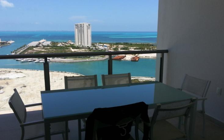 Foto de departamento en venta en, zona hotelera, benito juárez, quintana roo, 1056867 no 43