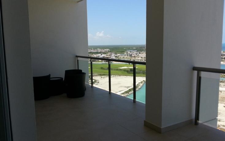 Foto de departamento en venta en, zona hotelera, benito juárez, quintana roo, 1056867 no 45