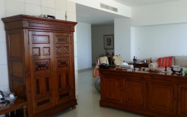 Foto de departamento en venta en, zona hotelera, benito juárez, quintana roo, 1056867 no 46