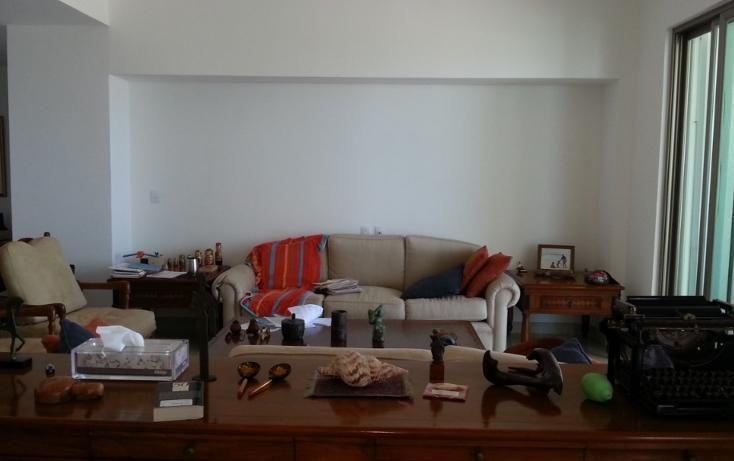 Foto de departamento en venta en, zona hotelera, benito juárez, quintana roo, 1056867 no 47