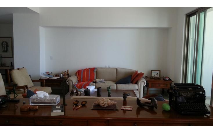 Foto de departamento en venta en  , zona hotelera, benito juárez, quintana roo, 1056867 No. 47