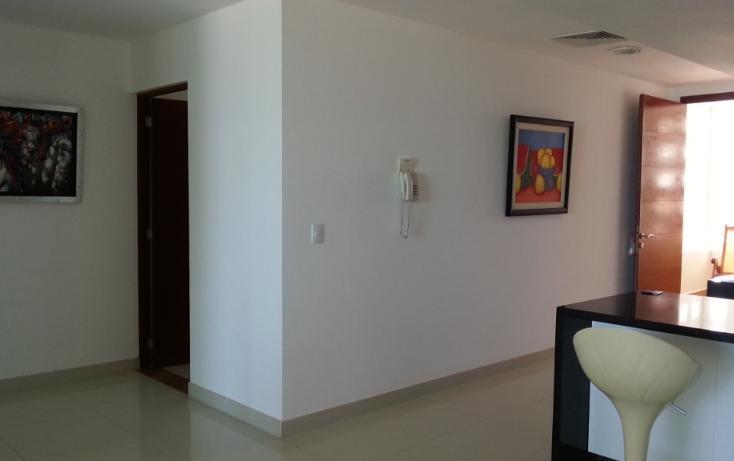 Foto de departamento en venta en, zona hotelera, benito juárez, quintana roo, 1056867 no 48