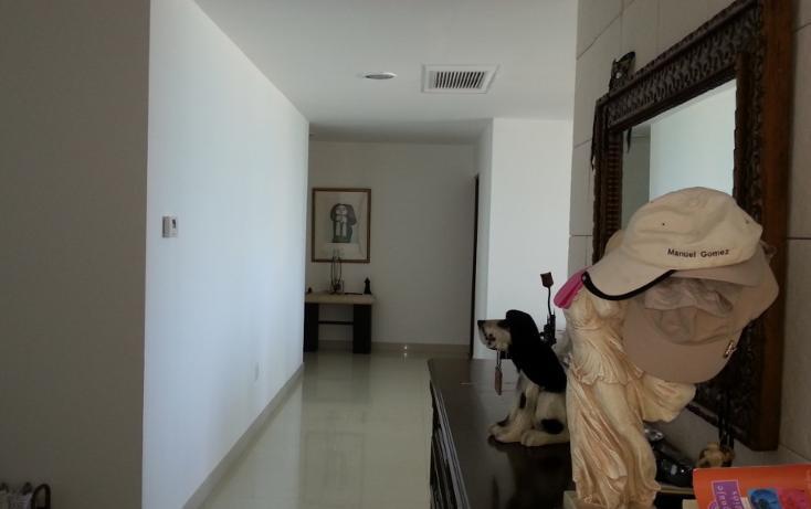 Foto de departamento en venta en, zona hotelera, benito juárez, quintana roo, 1056867 no 50