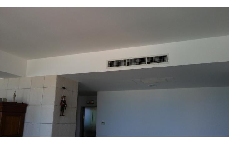 Foto de departamento en venta en  , zona hotelera, benito juárez, quintana roo, 1056867 No. 52