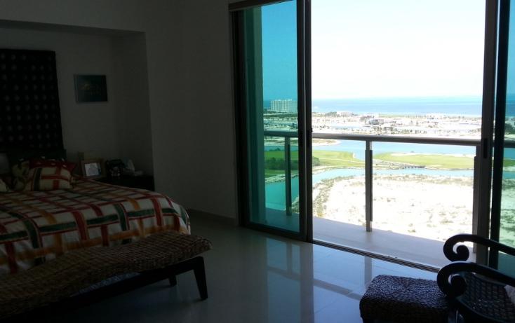 Foto de departamento en venta en, zona hotelera, benito juárez, quintana roo, 1056867 no 53