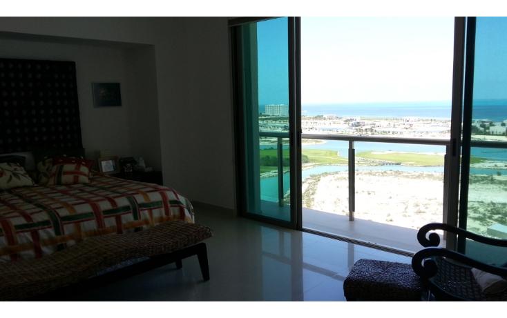 Foto de departamento en venta en  , zona hotelera, benito juárez, quintana roo, 1056867 No. 53