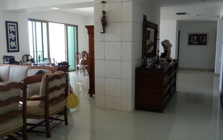 Foto de departamento en venta en, zona hotelera, benito juárez, quintana roo, 1056867 no 54