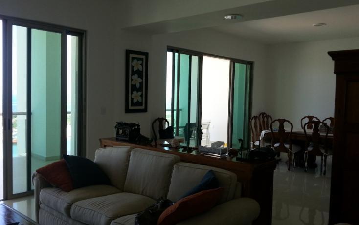 Foto de departamento en venta en, zona hotelera, benito juárez, quintana roo, 1056867 no 55
