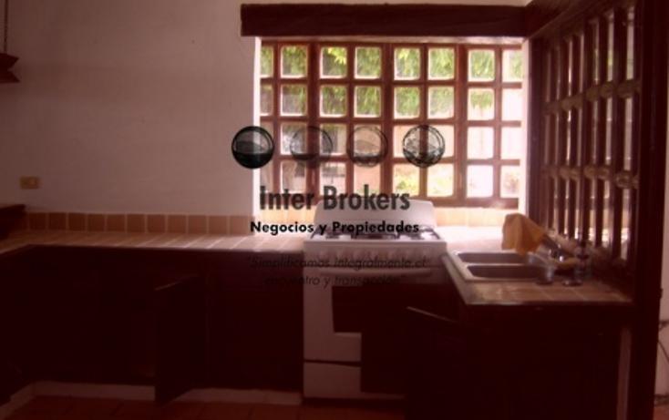 Foto de casa en venta en  , zona hotelera, benito juárez, quintana roo, 1058271 No. 02