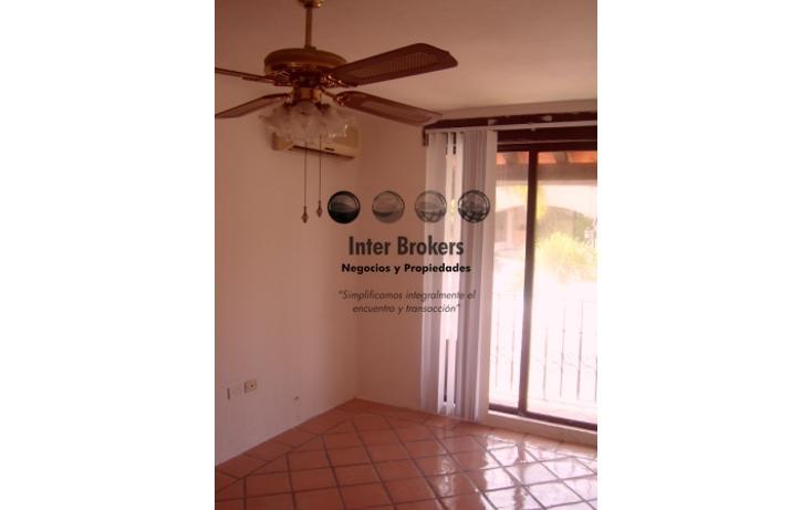 Foto de casa en venta en  , zona hotelera, benito juárez, quintana roo, 1058271 No. 05