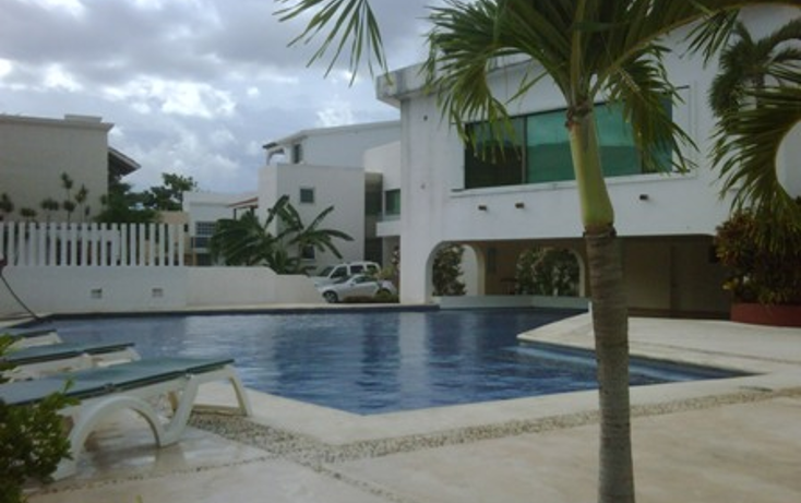 Foto de casa en venta en  , zona hotelera, benito juárez, quintana roo, 1060705 No. 02