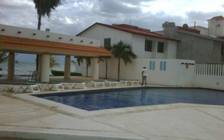 Foto de casa en venta en, zona hotelera, benito juárez, quintana roo, 1060705 no 03