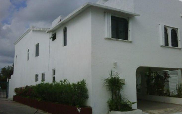 Foto de casa en venta en, zona hotelera, benito juárez, quintana roo, 1060705 no 04