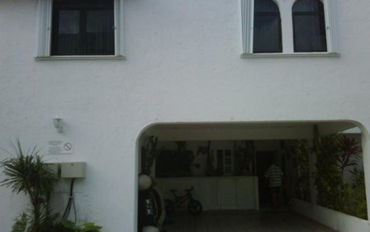 Foto de casa en venta en  , zona hotelera, benito juárez, quintana roo, 1060705 No. 06