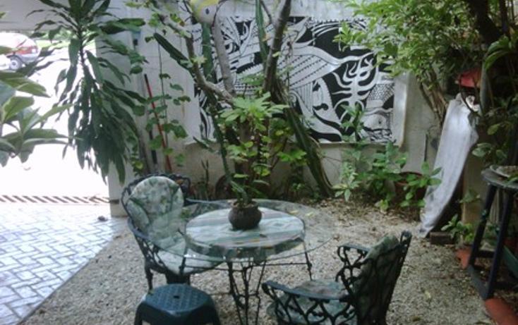 Foto de casa en venta en  , zona hotelera, benito juárez, quintana roo, 1060705 No. 07